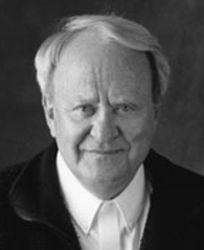 James C. Calaway