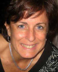 Donna Callejon