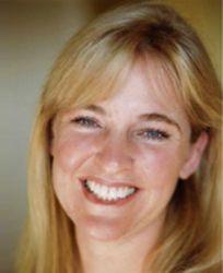 Kristin Groos Richmond