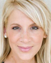 Julie Wilkes