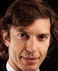 Francesco Perrini