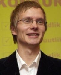 Artur Taevere