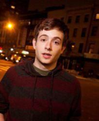 Josh Rabinowitz