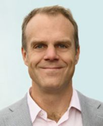 David Kirchhoff