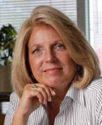 Gail Morrison