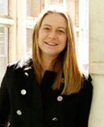 Kristen Mulvihill
