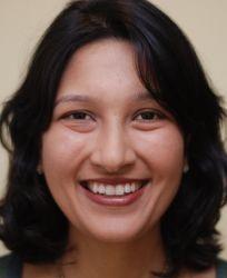 Anu Gupta