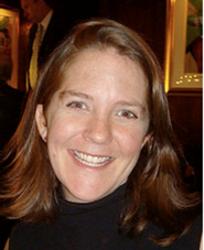 Wendy Harman