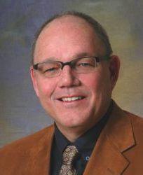 Bill Kohl