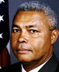 Charles A Ray