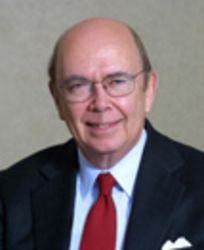 Wilbur L. Ross, Jr.