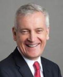 John R. Wells