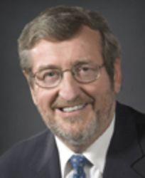 Michael J. Dowling