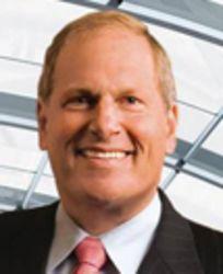 Dave M. Cote