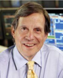 Peter T. Grauer