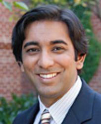 Bidhan L. Parmar