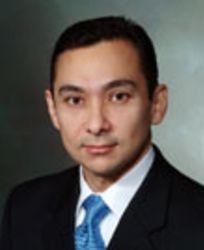 Peter L. Rodriguez