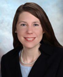 Kathryn M. Sharpe