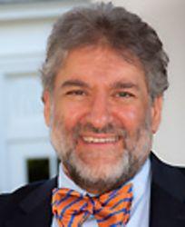 Elliott N. Weiss