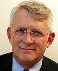 Dr. Jeffrey Bauer