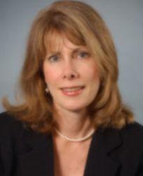 Carol Muratore