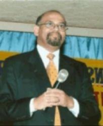 Kaushik Gupta