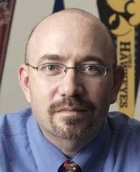 Mike Feinberg