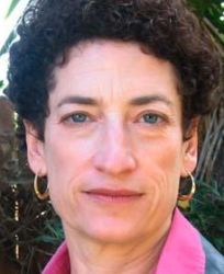Naomi Oreskes