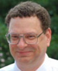 Jeff Taft