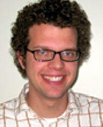 Alex Polvi