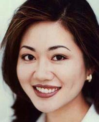 Dr. Linda Yueh