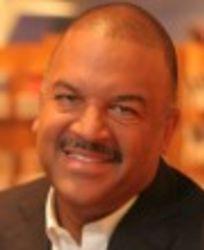 Ken Lombard