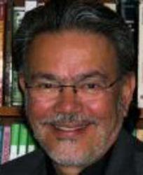 Carlos Munoz Jr.