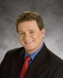 Jim Brazell