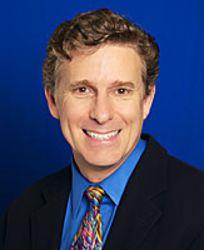 Douglas Goldstein