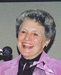 Karen Kaiser Clark