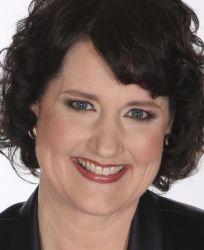 Linda Swindling
