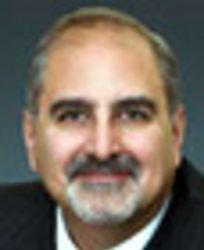 Frank Maselli