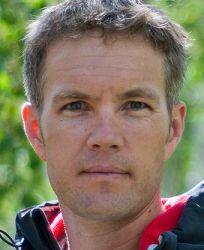 Jake Norton