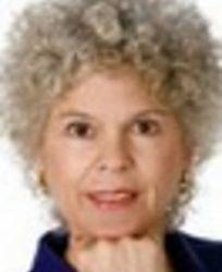 Linda Talley