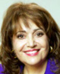 Pam Lontos