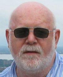 Alastair Sweeny