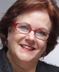 Linda Guirey