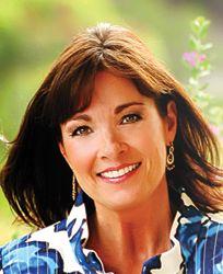 Debbie Taylor Williams