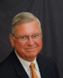 Bill Lynch