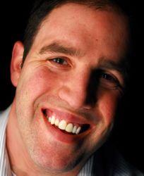 Seth Goldstein