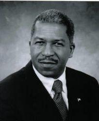 Frederick Matthews