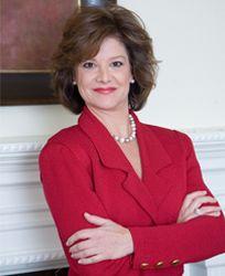 Kristin Kaufman
