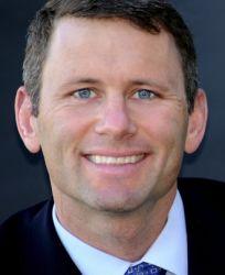 Jason Womack