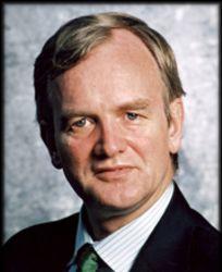 Willem H. Buiter